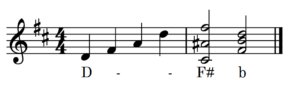 KV 504 4e
