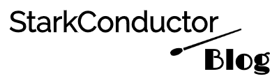 StarkConductor_Blog_Logo