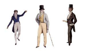 Read more about the article Conductor's Tools 2: the Tailcoat