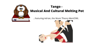 Tango_featured_image