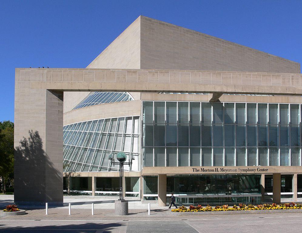 Meyerson_Center_Dallas
