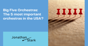 Big Five Orchestras_featured