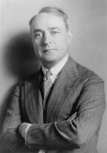 Boston Symphony Orchestra Serge Koussevitzky