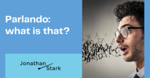 Read more about the article Parlando: what is that?