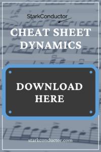 Cheat Sheet Dynamics Cover