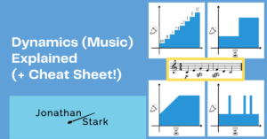 Dynamics Music_featured